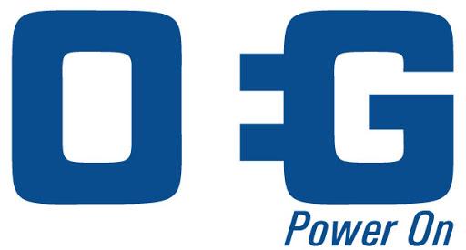 OEG, Inc.