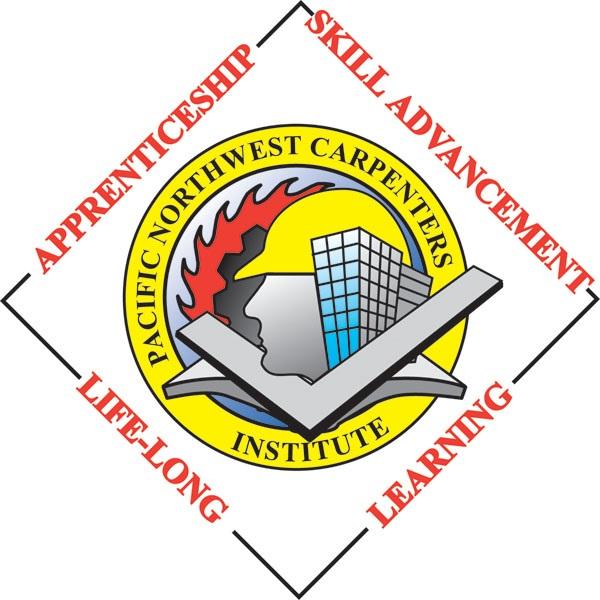 Pacific NW Carpenters Institute