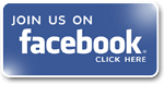 join-us-on-Facebook-round-corner-png-button-small-150x78-1