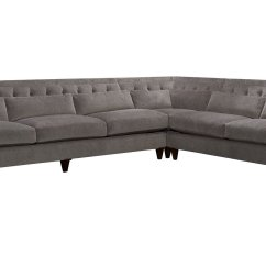 Sofas Grand Rapids Mi Cheap Sofa Beds Ireland Portobello Road  Furniture Baker