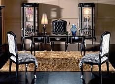 Muebles de Mariner en PortobelloStreetes  Seleccin de muebles