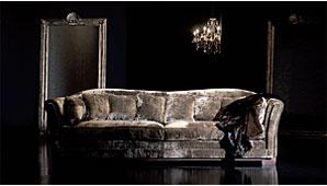 cama sofa forja grey wicker los sofás más maravillosos del mundo en portobellostreet ...