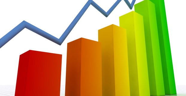 Analyzing your financial statements, on a monthly basis
