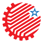 Department of Economic Development and Commerce- Puerto Rico Tax Incentives