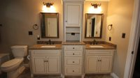 Bathroom 14 - The Bath Remodeling Center, LLC