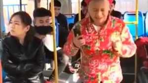 Kineski zabavni video filmovi