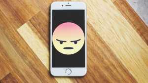Apple iPhone - Izgubili ste mobitel? Prije prijave policiji provjerite vrijednost mobitela
