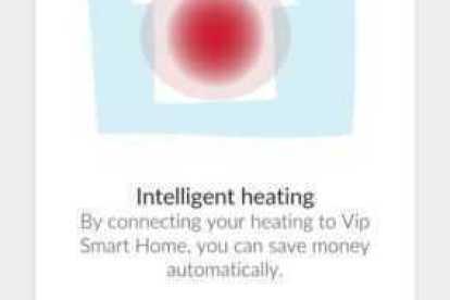 Vip Smarthome 10 - Vip Smart Home TEST