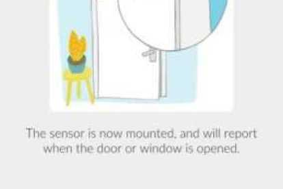 Vip Smarthome vrata 7 - Vip Smart Home TEST