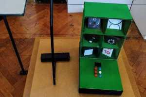 Museomix Zagreb 2018 10 - Muzejski hackathon: pogledajte što je sve mobitel zamijenio