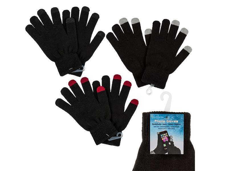 rukavice za laptop1 - 1000 ideja za poklon za Božić