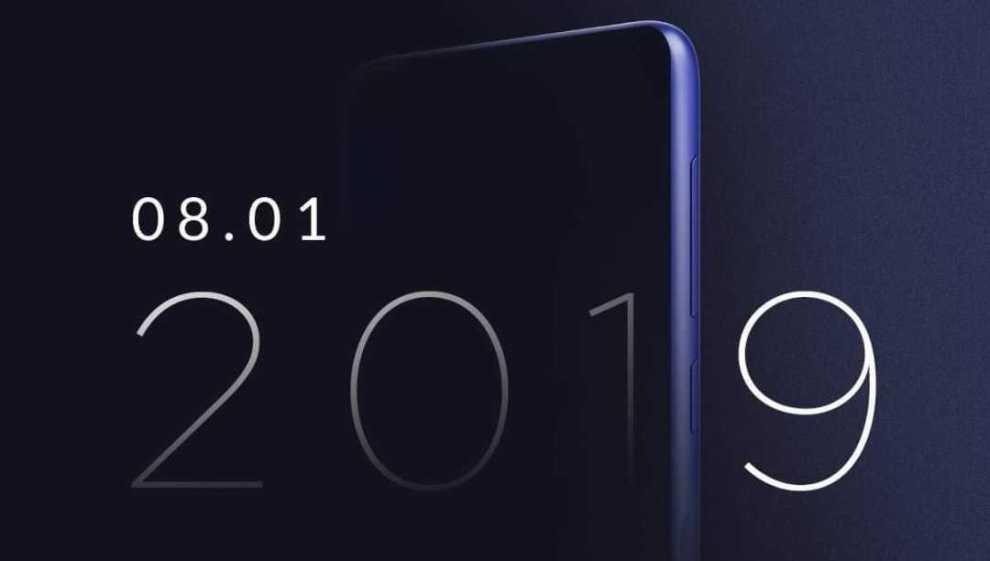 Alcatel CES 2019 - Alcatel na CES 2019 predstavlja nešto inteligentno