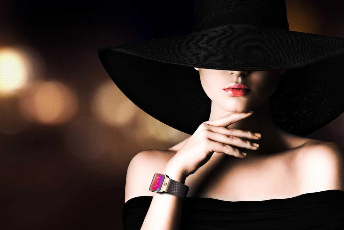 Samsung Gear 2 - TEST Samsung Galaxy Watch: Sat kao ogledalo mobitela
