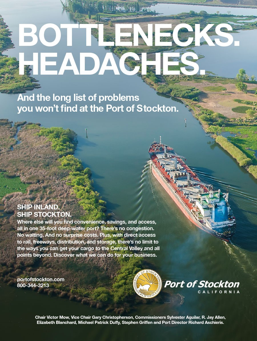 bottlenecks-headaches