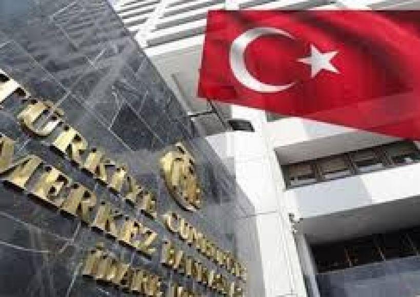 توقعات في هبوط معدل التضخم التركي
