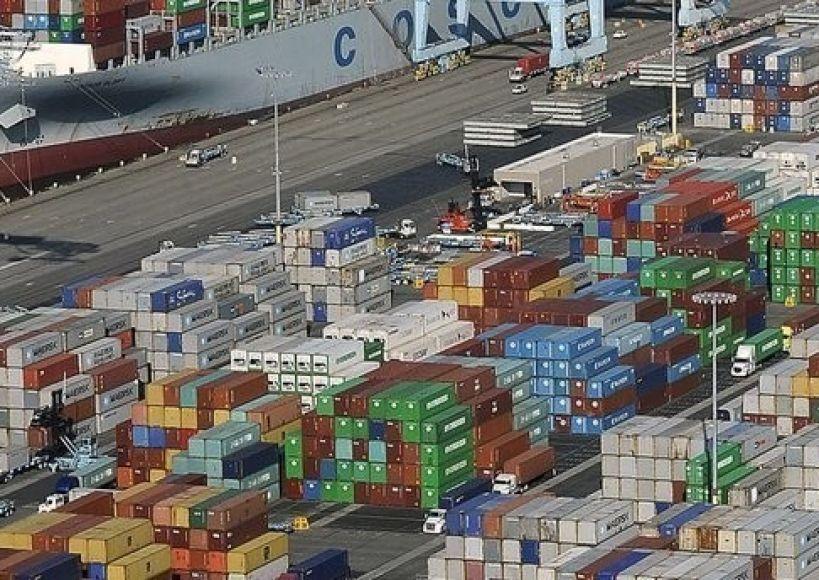 تعرف على فائض الاقتصاد التركي من التجارة مع أوروبا