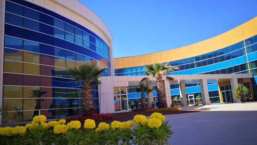 مستشفى تشاتلجا إيليا جوكاي الحكومي (Çatalca Devlet Hastanesi )