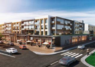 شقق للبيع  (PK-3772) مشروع استثماري غرف من 1+1 إلى 2+1 في إسنيورت