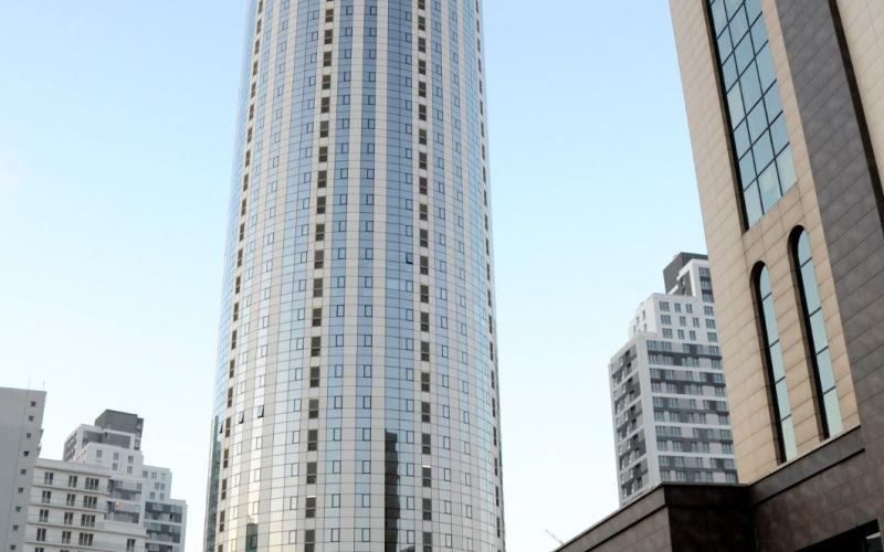 صور مجمع برج اسطنبول Burç İstanbul ، بيليك دوزو ، اسطنبول | بورتوكوزا العقارية