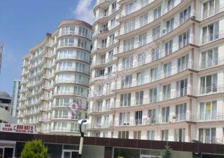 شقة مستعملة للبيع غرف 3+1 في كيراتش