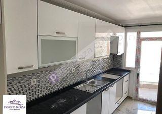 شقة للبيع  غرف 2+1 في شيشلي ، حي مجيدية كوي