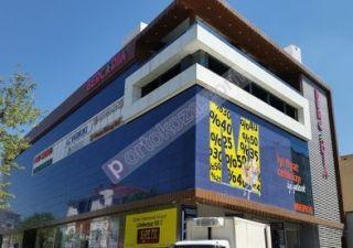 محل للبيع  في كوتشوك شكمجة