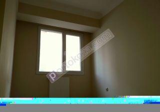 شقة مستعملة للبيع  (PK-20070) غرف 2+1 في مهتر شيشمة