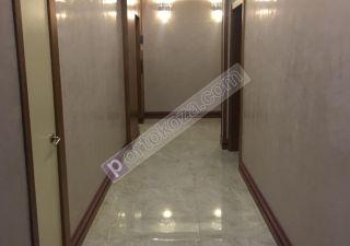شقة للبيع  غرف 2+1 في إسنيورت ، حي ساديتديري