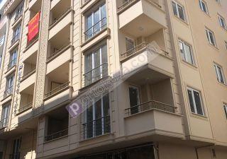 شقة للبيع  غرف 3+1 في بهجه ايفلر ، حي شيرين ايفلر