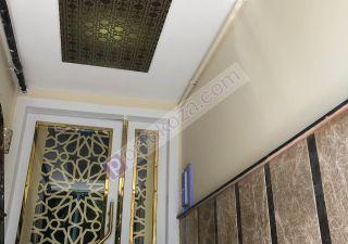 شقة للبيع  غرف 1+1 في شيشلي