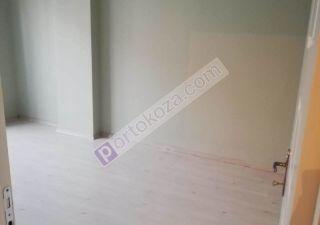 شقة للبيع  غرف 2+1 في إسنيورت