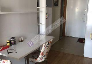 شقة مفروش للبيع  استوديو في إسنيورت ، حي مهتر شيشمة
