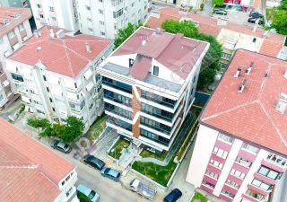 شقة للبيع  غرف 2+1 في بكر كوي ، حي بكر كوي