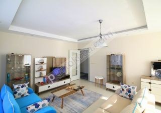شقة للبيع  غرف 2+1 في بيليك دوزو ، حي جوربينار