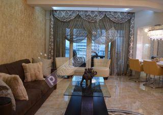 شقة للبيع  غرف 3+1 في كوتشوك شكمجة ، حي أتاكنت
