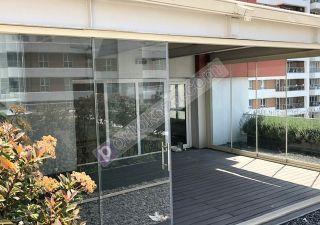 شقة للبيع  غرف 3+1 في باغجلار ، حي جونيشلي