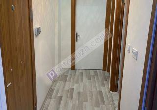شقة للبيع  غرف 1+1 في إسنيورت ، حي مهتر شيشمة