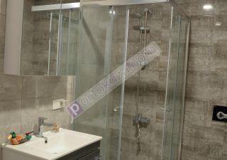 شقة للبيع  غرف 2+1 في باغجلار ، حي محمود بيه