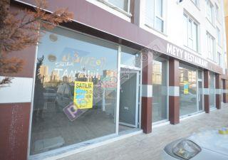 محل للبيع  في بيليك دوزو