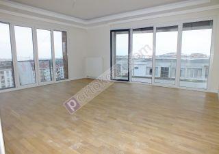 شقة للبيع  غرف 3+1 في بهجه ايفلر