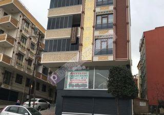 محل للبيع  في باغجلار ، حي محمود بيه