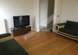 شقة للبيع  غرف 2+1 في بكر كوي ، حي عثمانية
