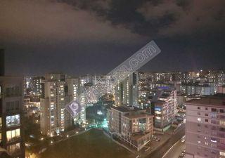 شقة للبيع  غرف 2+1 في إسنيورت ، حي مهتر شيشمة