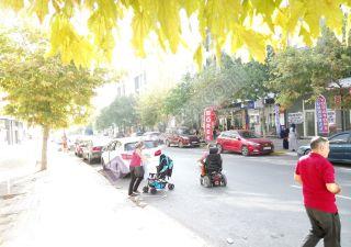 مكتب للبيع  مقيم للجنسية التركية في بيليك دوزو ، حي جوربينار