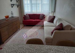 شقة للبيع  غرف 2+1 في الفاتح