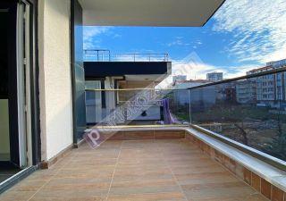 شقة للبيع  مناسبة للعائلات غرف 4+2 في بيليك دوزو ، حي ياكوبلو