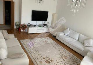 شقة للبيع  مناسبة للعائلات غرف 3+1 في باشاك شهير