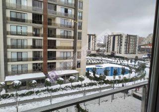 شقة للبيع  مقيم للجنسية التركية غرف 4+1 في بيليك دوزو