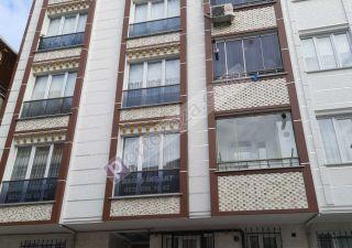 شقة للبيع  مناسبة للعائلات غرف 5+1 في إسنيورت