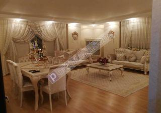 شقة للبيع  مقيم للجنسية التركية غرف 3+1 في بيليك دوزو